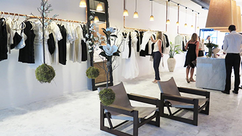 Aje Boutique Brisbane | © Aje
