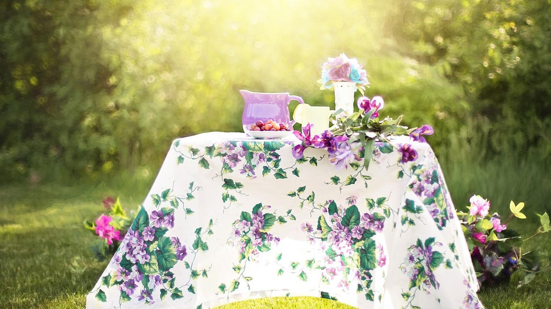 Festa de Debutante |©pixbay