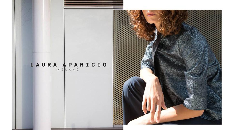 Laura Aparicio © Laura Aparicio / Facebook