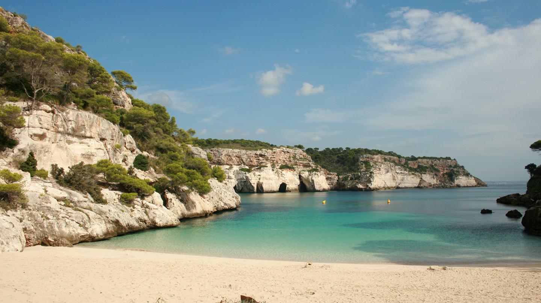 Menorca © Falk Lehmann/Flickr