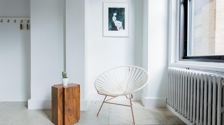 Modern Interior Design | © https://homethods.com/