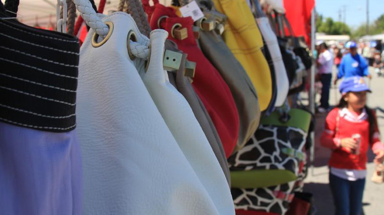 San Jose Flea Market |© www.bluewaikiki.com / Flickr