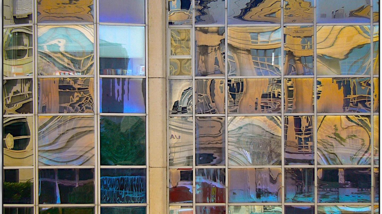 Antigone District, Montpellier | © Joan Sorolla / Flickr
