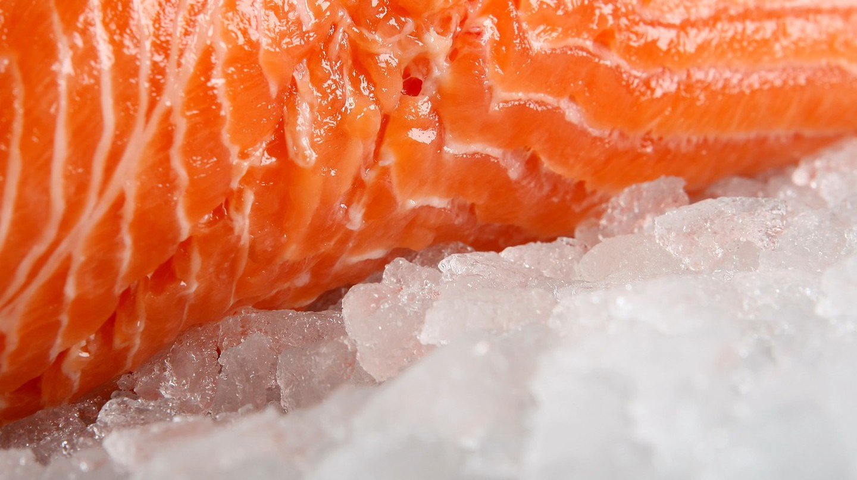 Sushi | © Pixabay