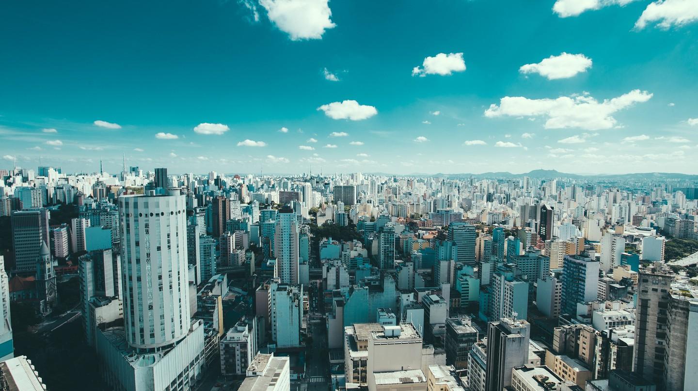 10 Reasons Why You Should Visit São Paulo over Rio De Janeiro