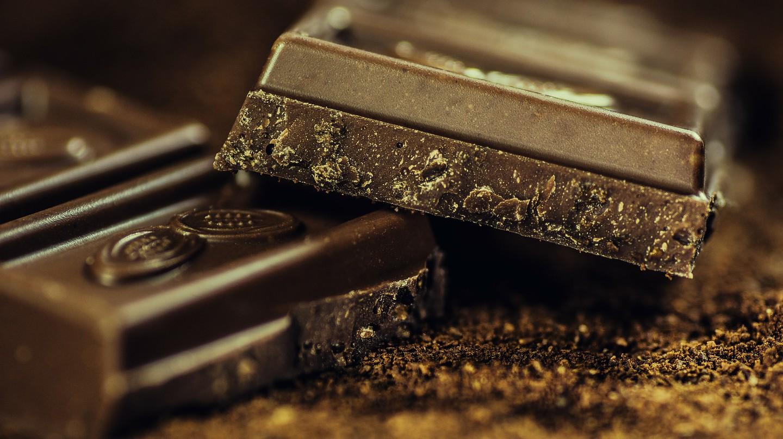 Chocolate | Pixabay