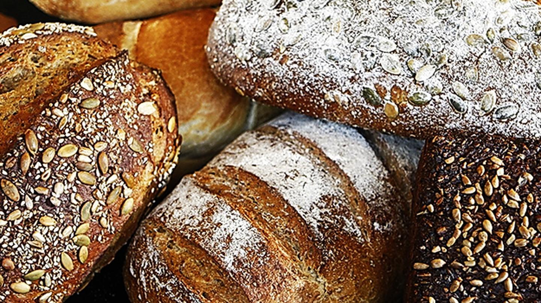 Gluten |© Pixabay / Pexels