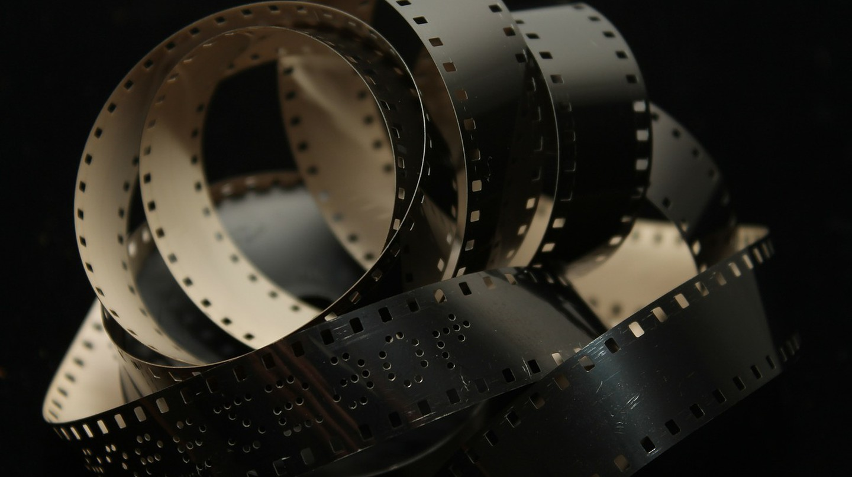 Film © Pixabay