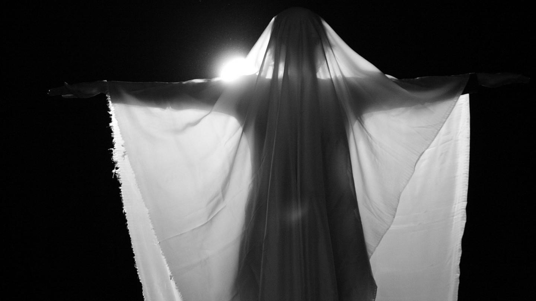 Haunted Spots Goa © Jordi Carrasco / Flickr