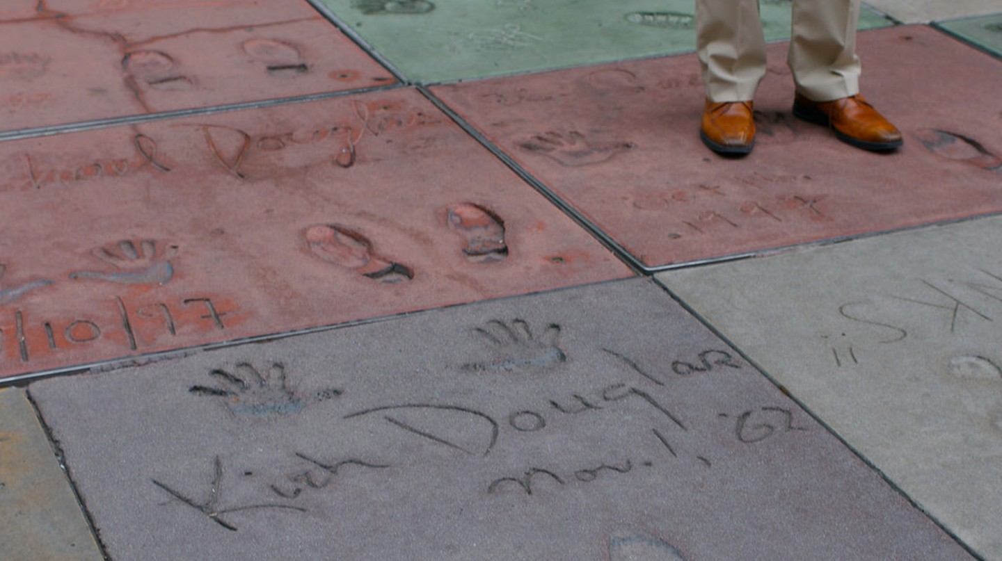 Hollywood Boulevard | © zaps06 / Flickr