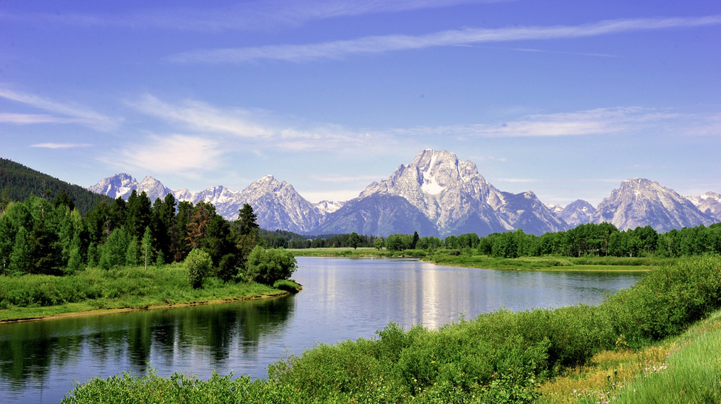 "<a href=""https://www.flickr.com/photos/evergreenkamal/4849551558/"" target=""_blank"" rel=""noopener noreferrer"">Teton Mountains 