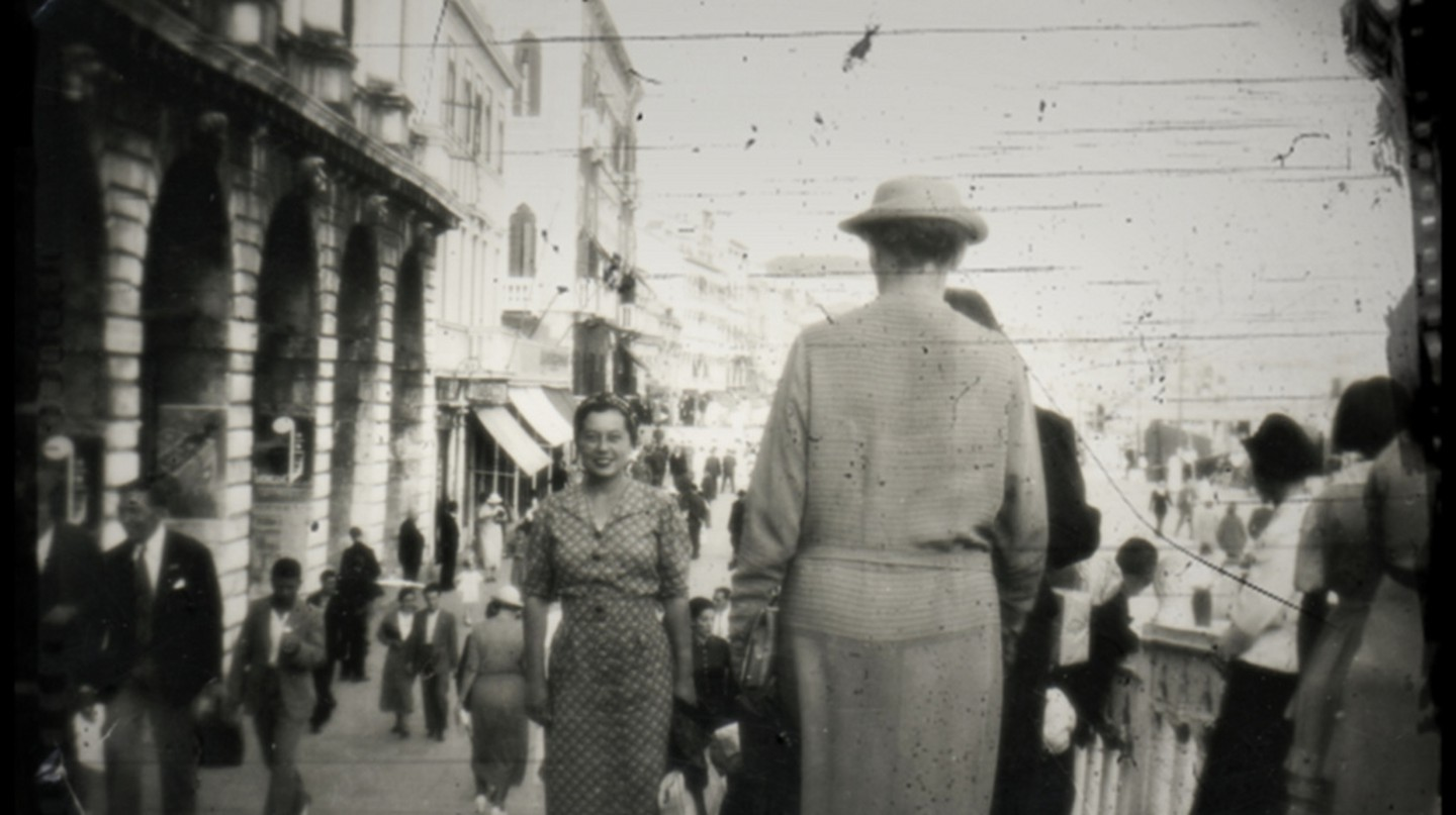 Venice on film | cane_rosso/Flickr