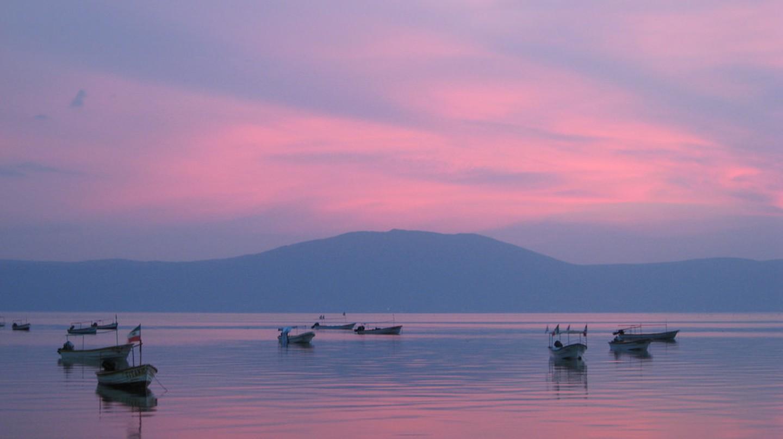 Chapala | © Jaec / Flickr