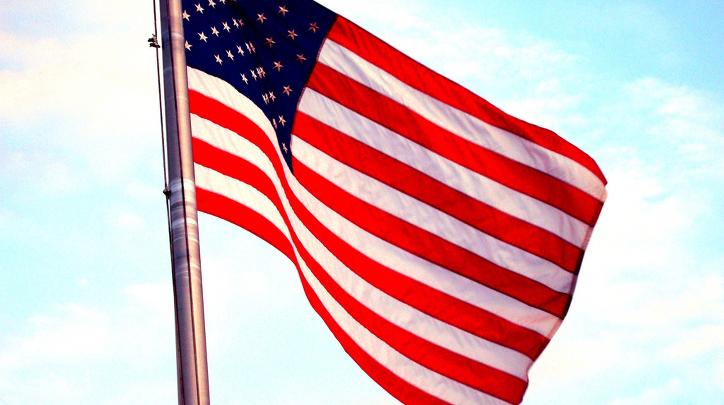 "<a href=""https://www.flickr.com/photos/rpisharody/6044431566/"" target=""_blank"" rel=""noopener noreferrer"">The Star-Spangled Banner 