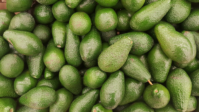 Avocado  | © iwaro/Pixabay