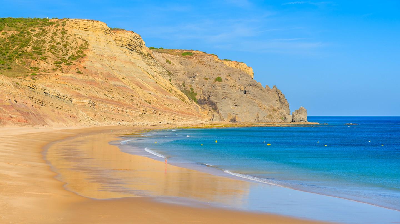 Algarve | © Pawel Kazmierczak / Shutterstock