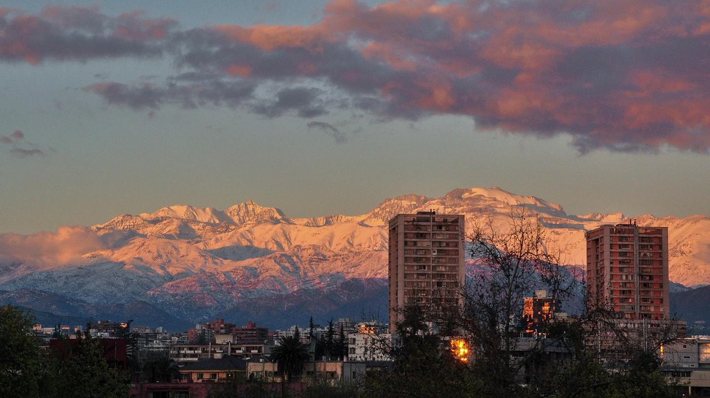 Santiago | © sergom5/pixabay