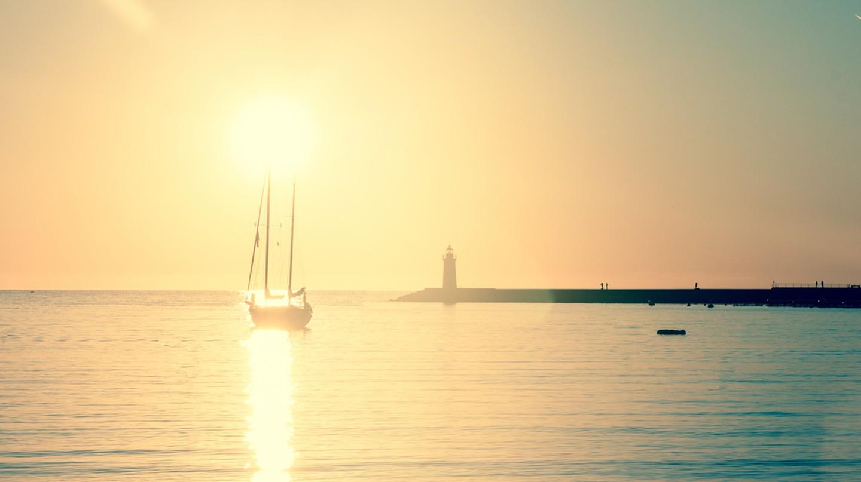 Spanish summer destinations   ©Andrés Nieto Porras/Flickr