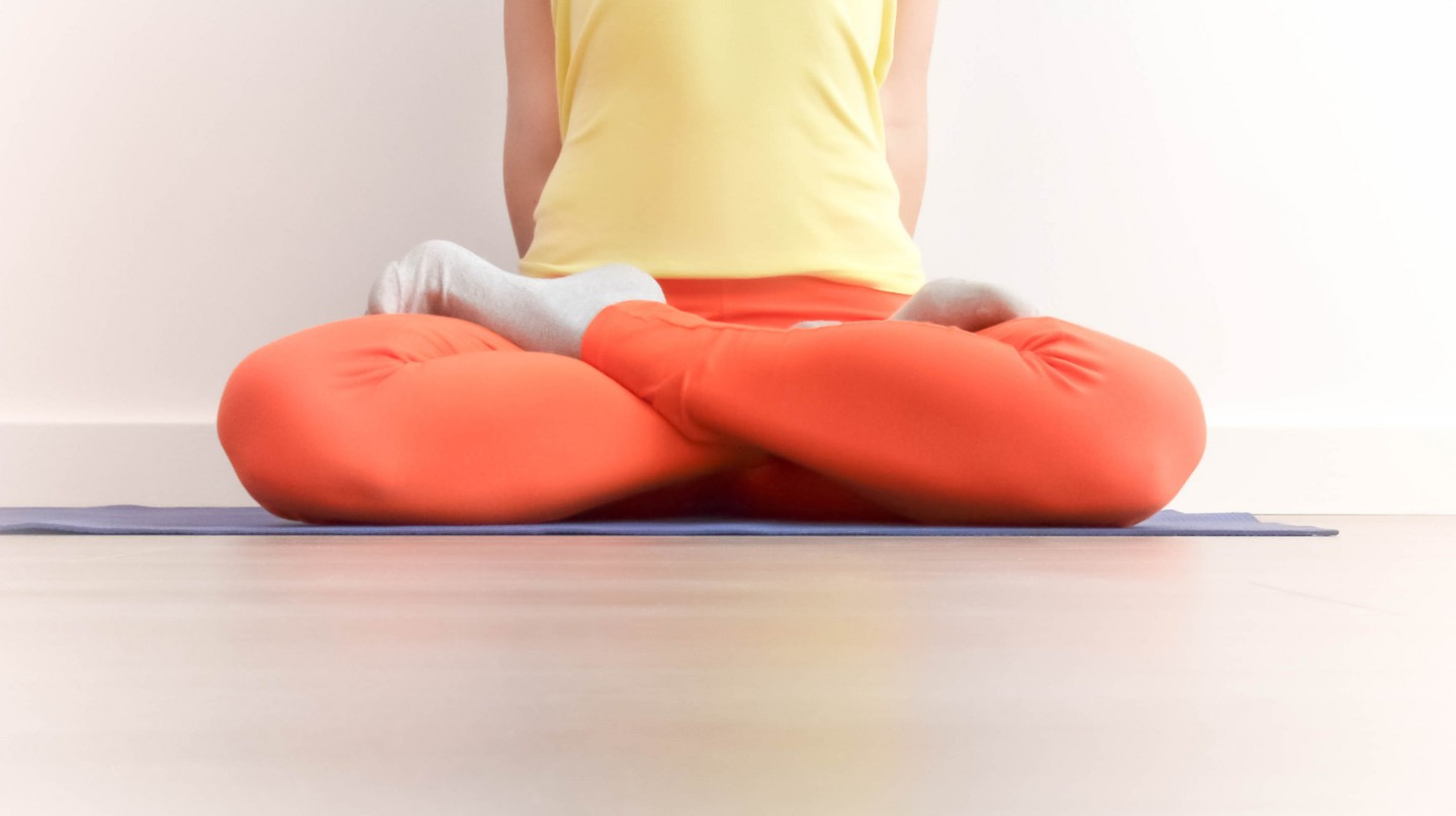 """<a href=""""https://www.flickr.com/photos/30478819@N08/34379324045/"""" target=""""_blank"""">Perfect your yoga positions at Om Yoga Retreat 