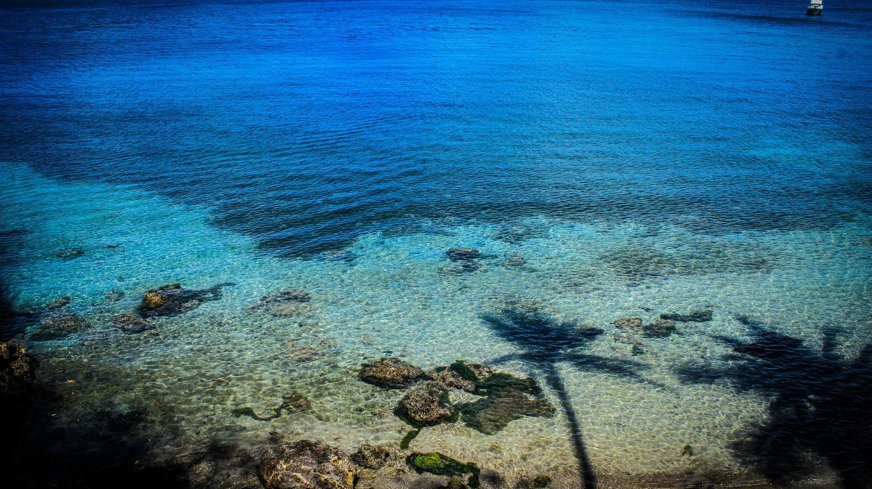 Isla de Providencia    © Cultura de Red / Flickr