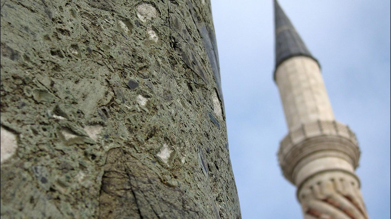 Edirne | © Peanut 99/Flickr