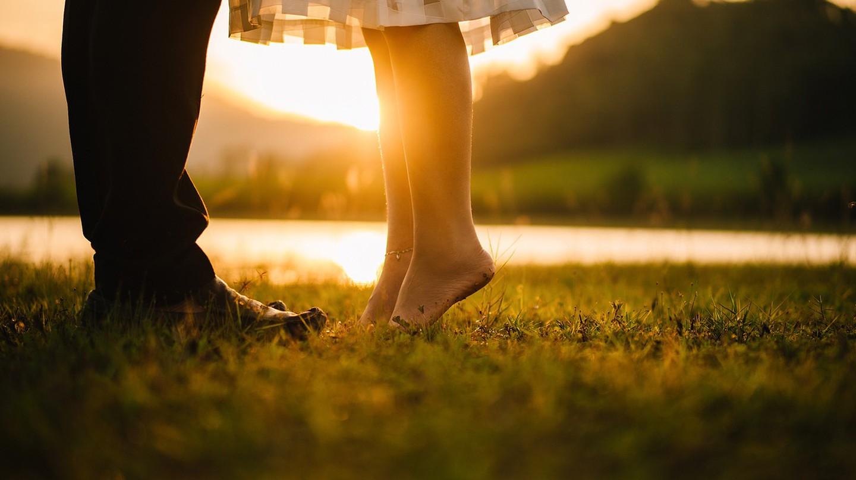 Dating | © Hamza Butt/Flickr