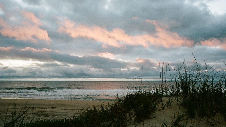 Outer Banks of Cape Hatteras National Seashore | © Dan Grogan / Flickr