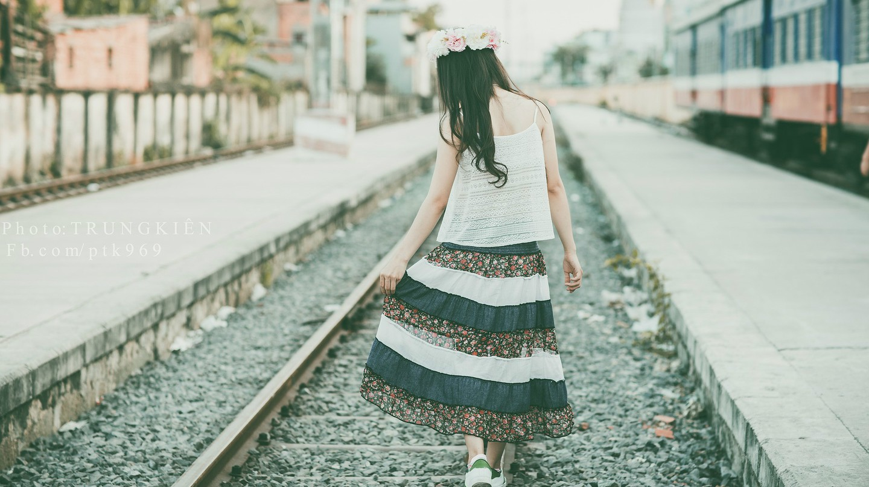 Girl|©ptksgc/pixabay