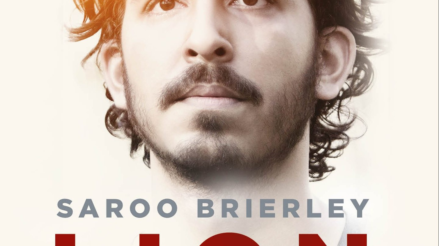 """Lion"" 