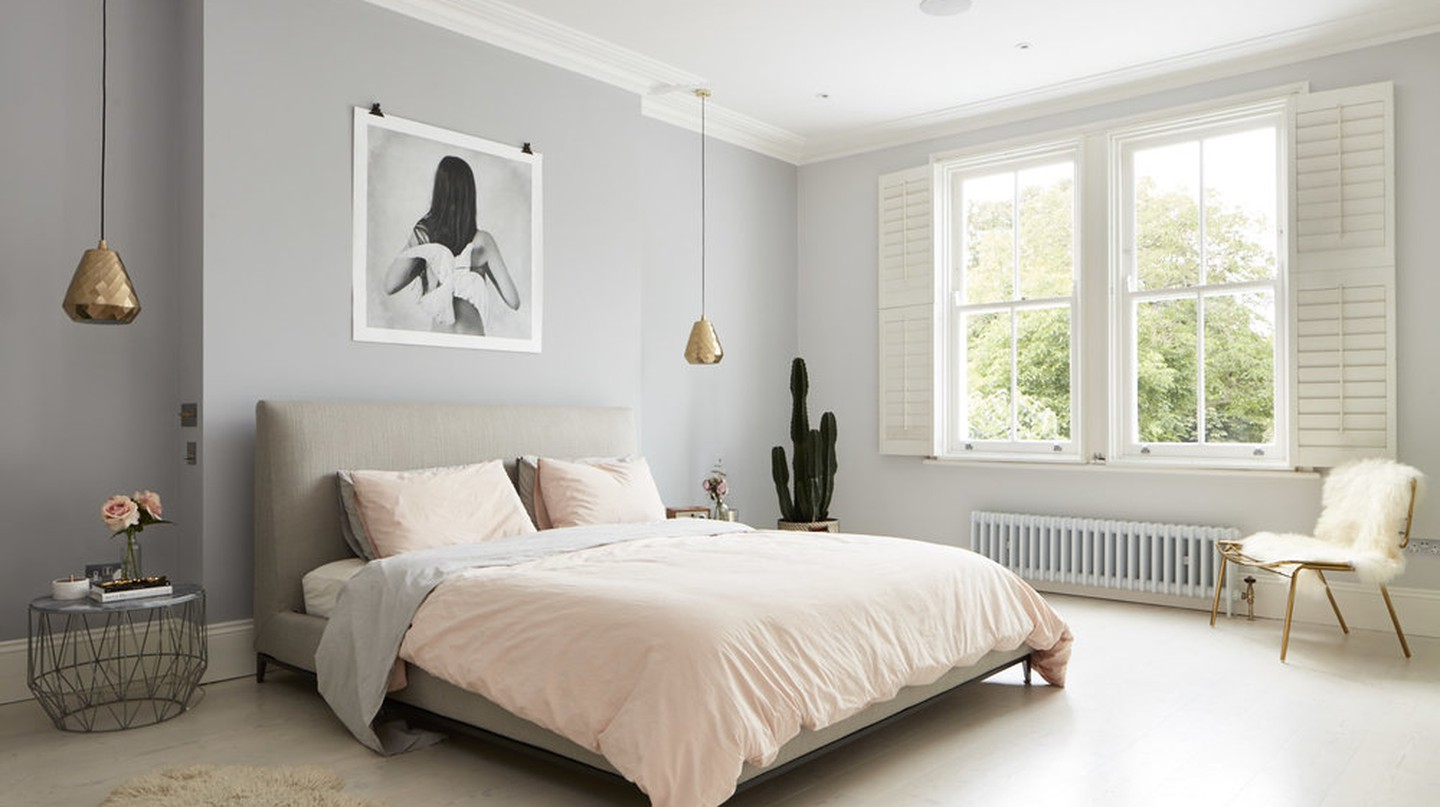 London's Top 10 Instagram Accounts For Interior Design Lovers