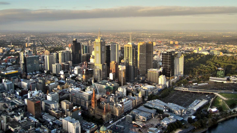https://pixabay.com/en/melbourne-skyline-skyscrapers-595426/