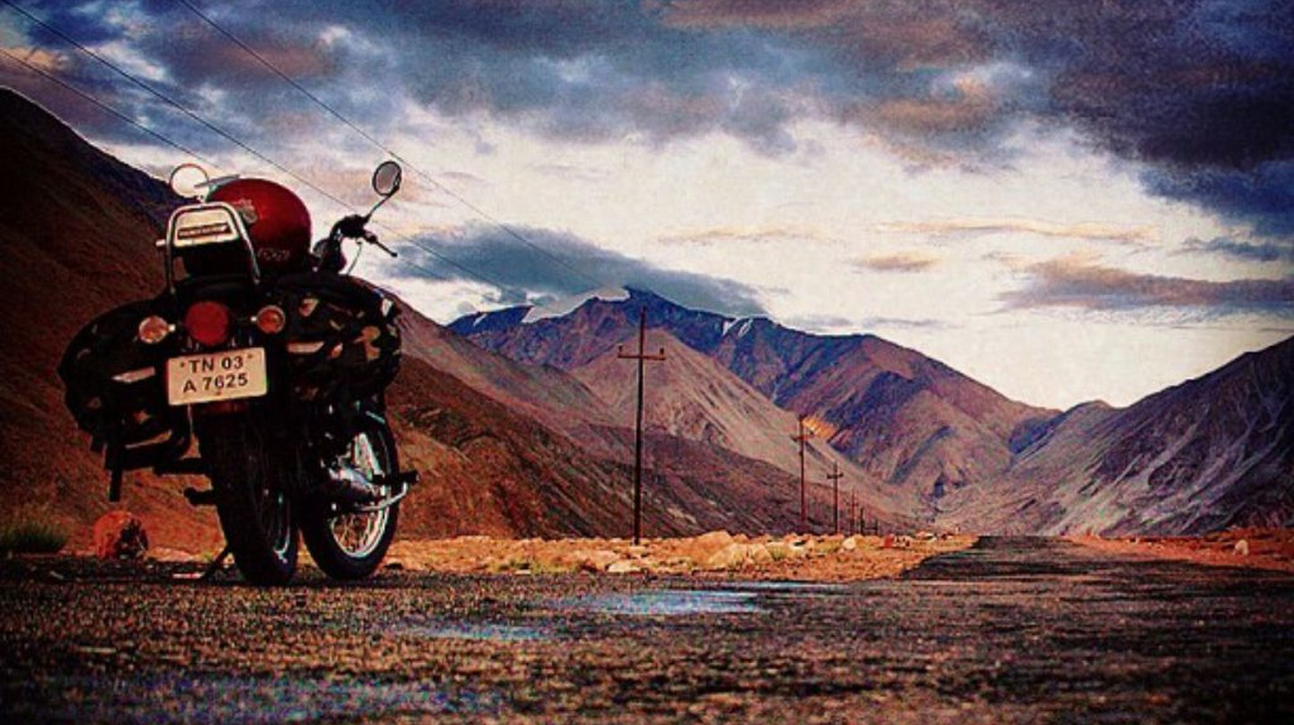 "<a href=""https://www.flickr.com/photos/virnakai/7334202914/"" target=""_blank"" rel=""noopener noreferrer"">Road Trip in India 
