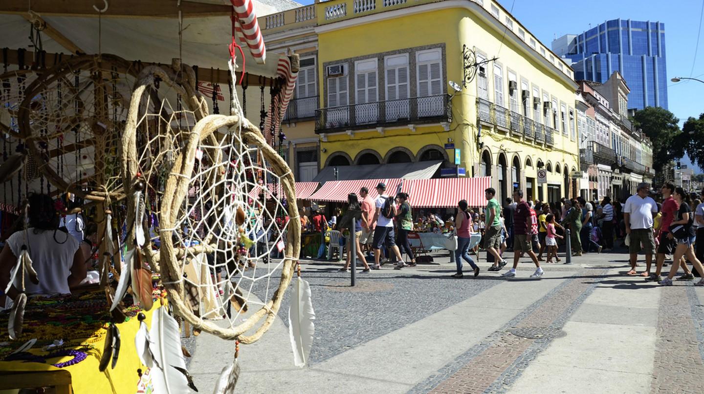 Feira do Rio Antigo  ©Alexandre Macieira   Riotur/Flickr