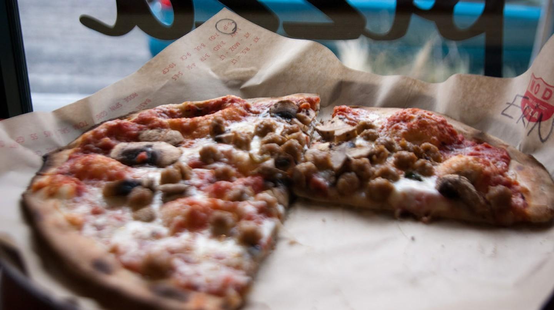 Today's Lunch | © Erin Kohlenberg/Flickr