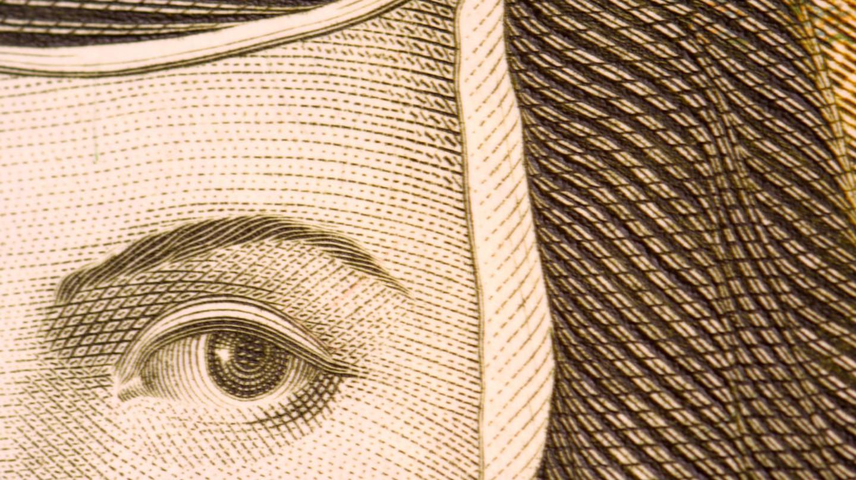Mexican money   © Kevin Dooley/Flickr