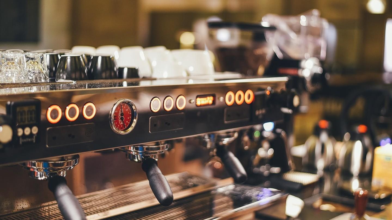 Coffee    © Pexels/ Pixabay
