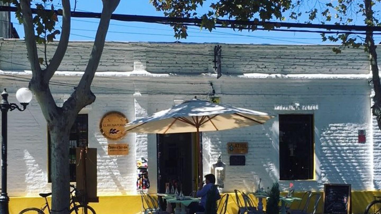 The 9 Best Cafés in Barrio Italia, Santiago