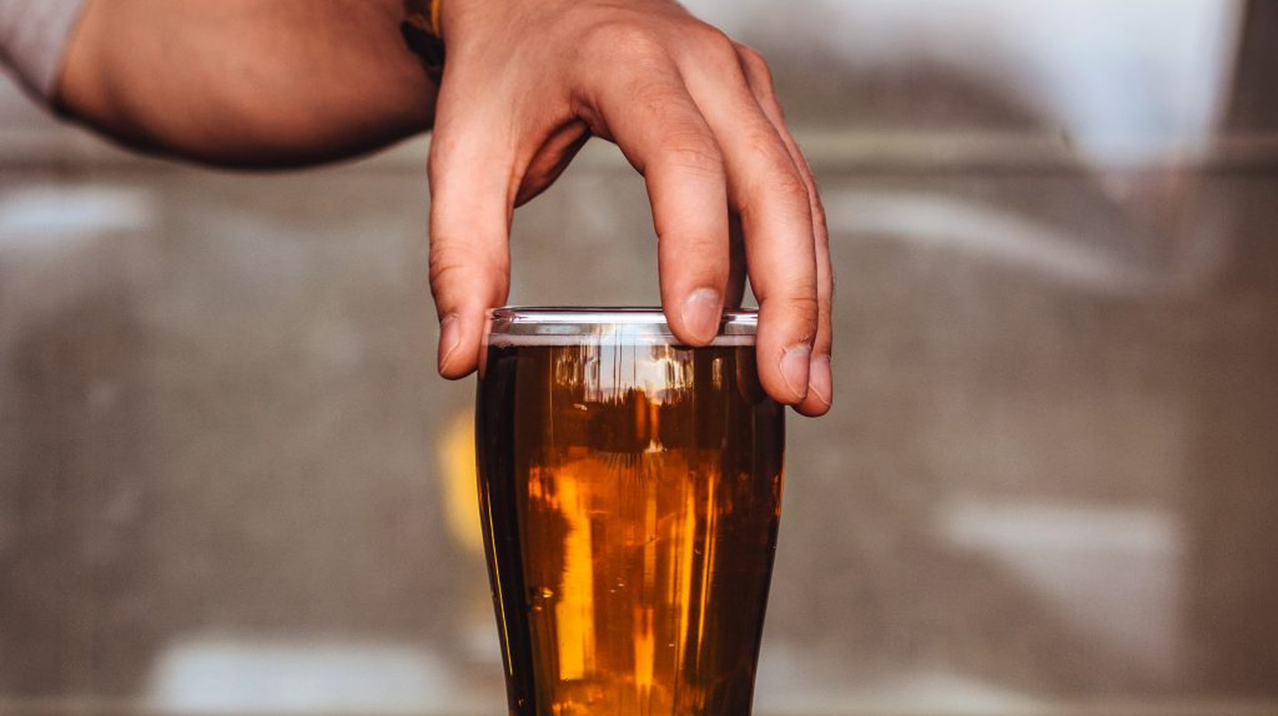 A list of local Indian beer you must give a try | © Pawel Kadysz / Unsplash
