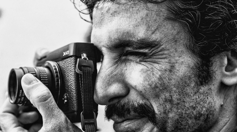 Guatemala Photographers | © Montelius / Flickr