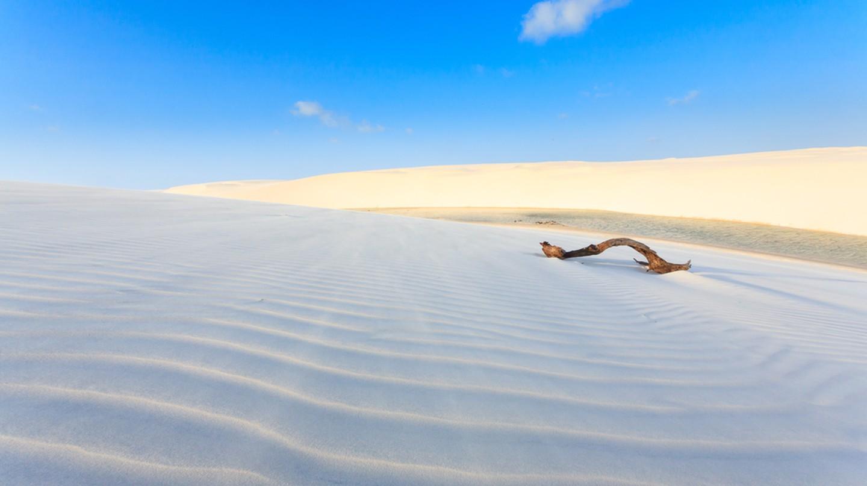© elleon/Shutterstock