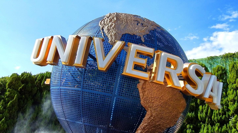 Universal Studios Japan | © Ciaran McEneaney