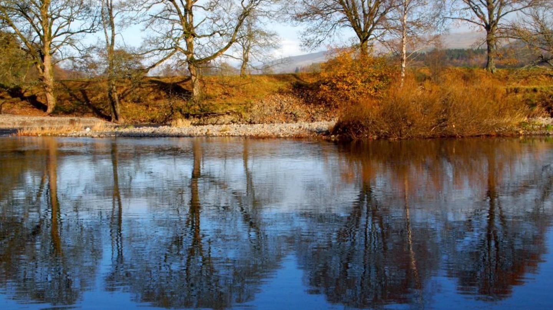 Yorkshire Dales | © Emma Lavelle