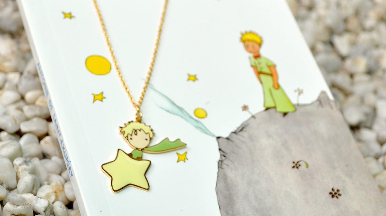The Little Prince | © idreamlikecrazy/Flickr