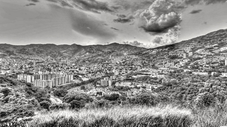 Medellin | © Kevin Dooley/Flickr