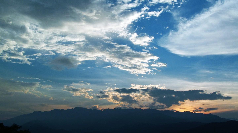 Farallones de Cali National Park | © lucho zarigueya //////////// [o_O]* / Flickr