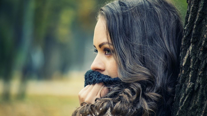 7 Reasons You Should Date a Serbian