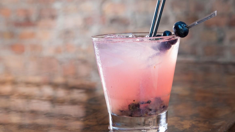 Cocktail | © Covert Nine/Flickr