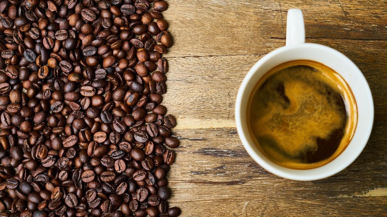 Enjoy good coffee | © Pixabay