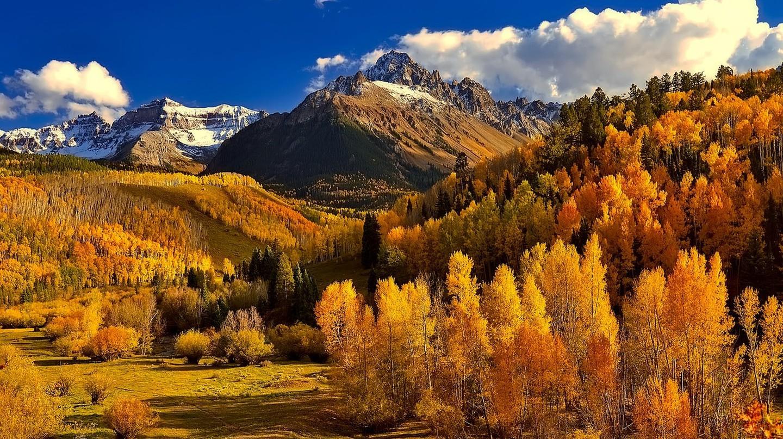 "<a href=""https://pixabay.com/en/colorado-fall-autumn-colorful-2681571/"" target=""_blank"" rel=""noopener noreferrer"">Fall in Colorado | 12019 / Pixabay</a>"
