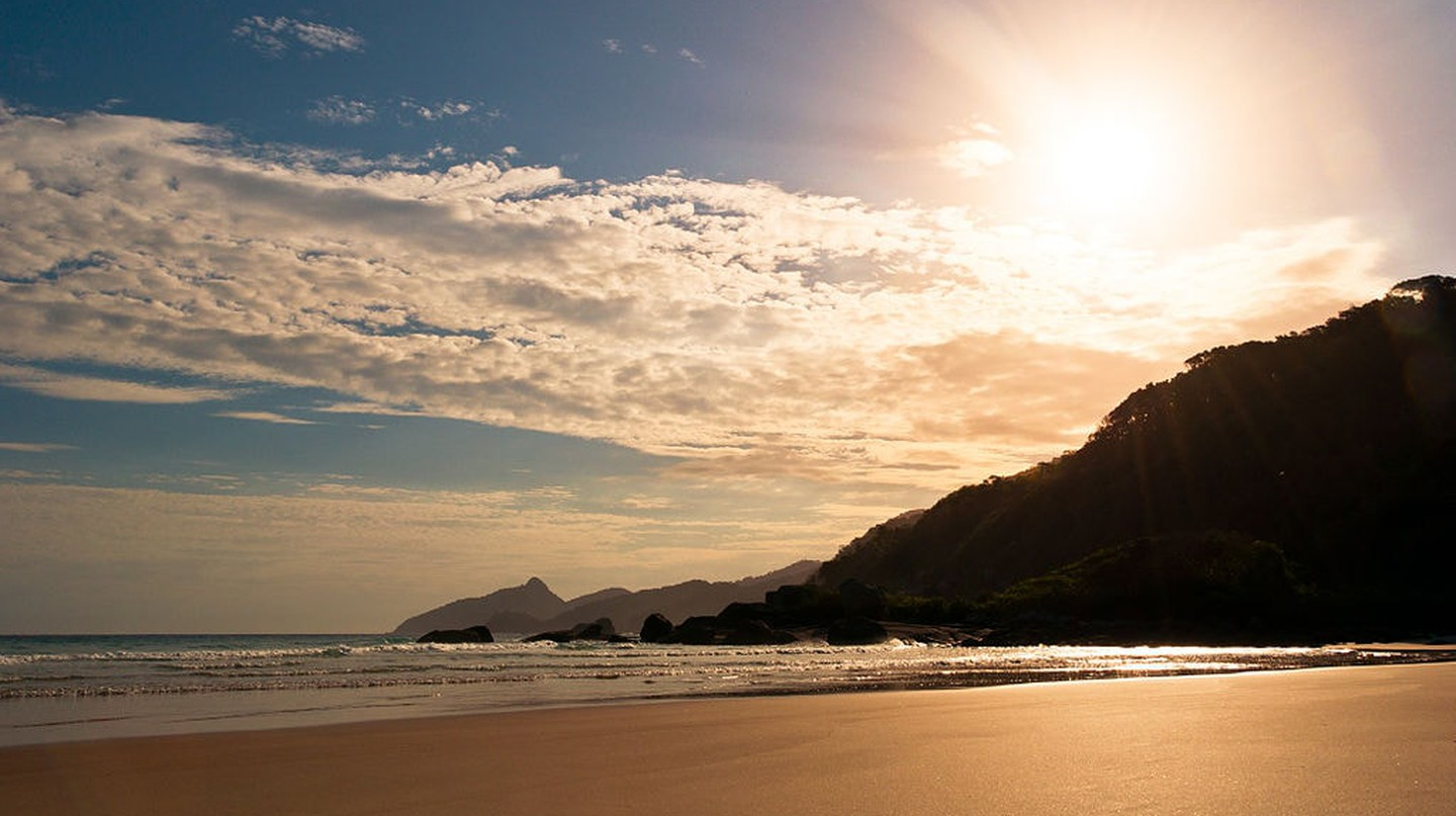 Lopes Mendes | © dabldy/WikiCommons